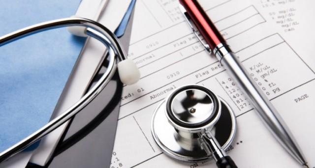 Corso specialistico in Mediazione Sanitaria
